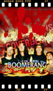 download gratis lagu boomerang