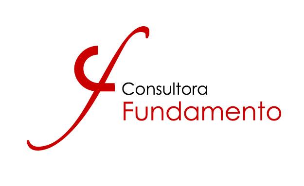 consultorafundamento.blogspot.com