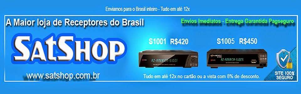 http://www.satshop.com.br/