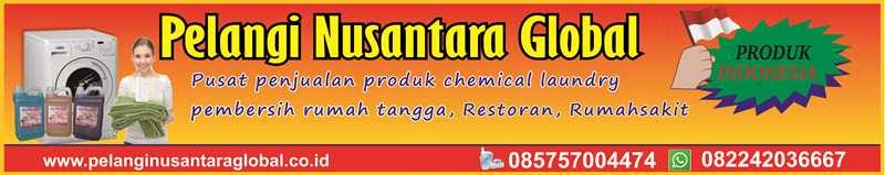Parfum Laundry | Produsen Supplier Parfum Pewangi Laundry