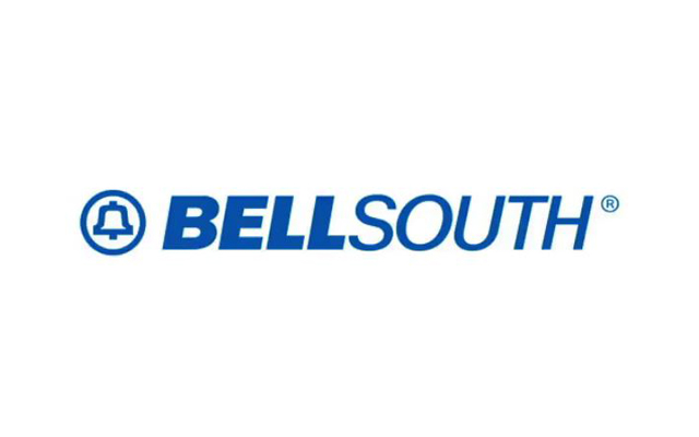 Resultado de imagen para bellsouth