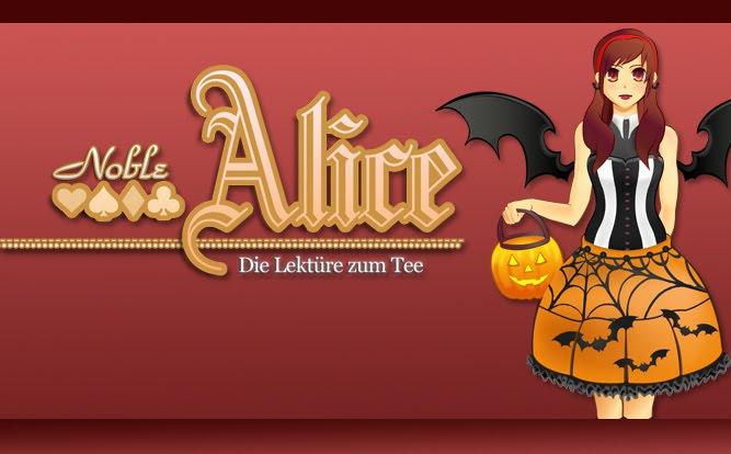 Noble Alice