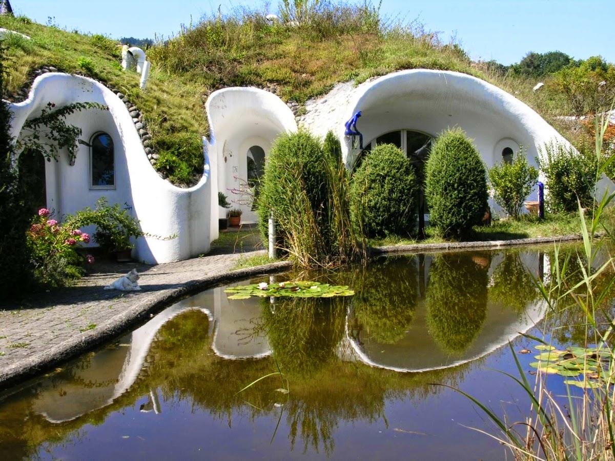06-Peter-Vetsch-Vetsch-Architektur-Architectural-Earth-House-www-designstack-co