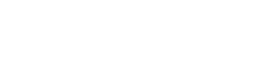 Perso-Rol