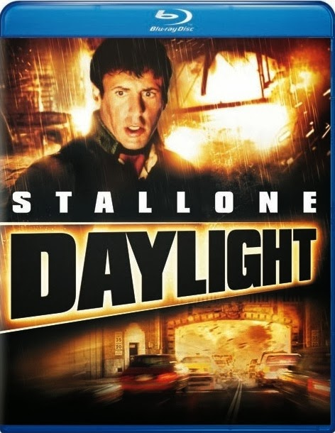 Daylight bluray Hindi Dubbed