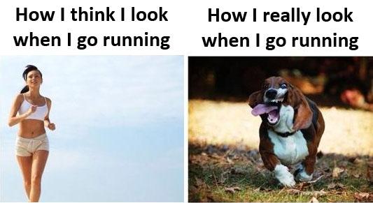 [Image: How_I_Look_Running.jpg]