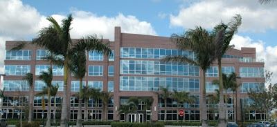net-lease-properties-new-york-life-NNN-sunrise-Florida