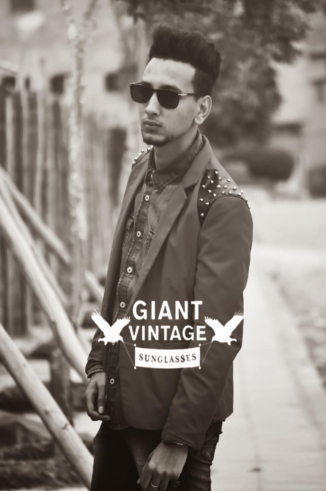 http://www.giantvintage.com/