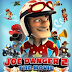Free Download Game Joe Danger 2 The Movie