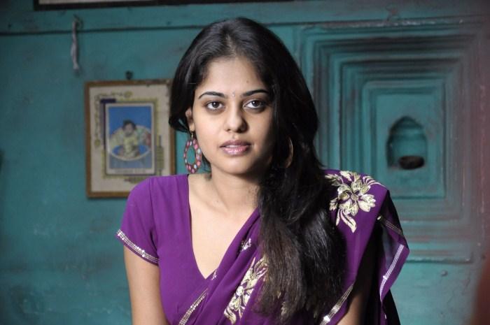 Bindu Madhavi Pics Veppam Sega sexy stills