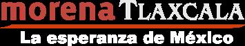 morena Tlaxcala