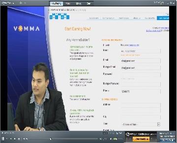 VeMMA TV : #4 Cara Membeli & Upgrade Melalui Vemmabuilder