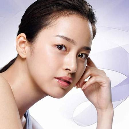 Korean Women Korean Women
