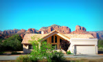Sedona Vacation Home