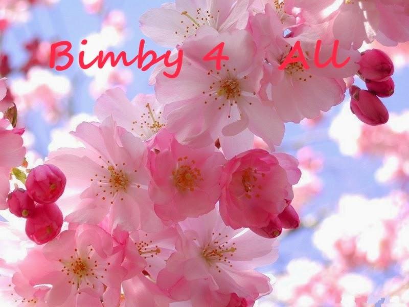 Bimby 4 All