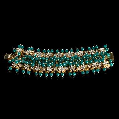 Girls Women's Jewelry rings, Neck less ,ear rings ,hair comb ,bracelet 2013