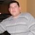 Pichanal: Murió un gendarme atropellado sobre la ruta 50