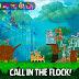 Angry Birds Rio v2.5.0 Mod (Unlimited Items & Unlocked Mighty Eagle)