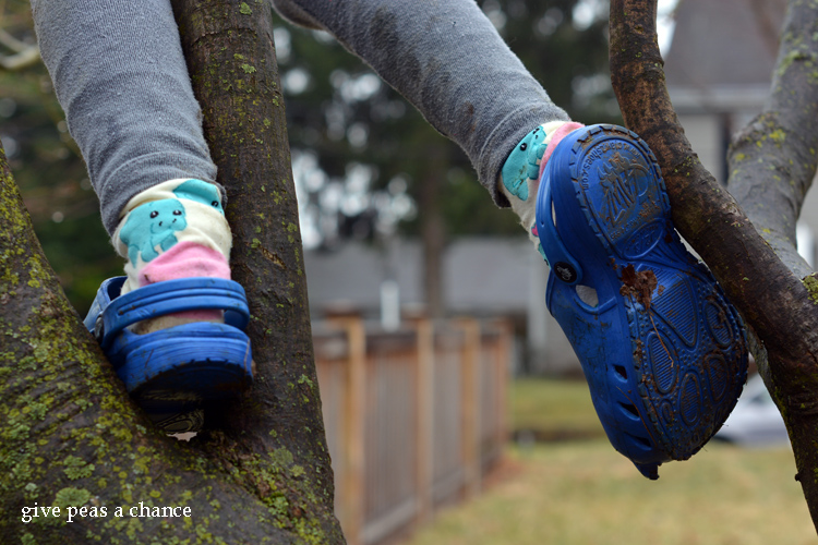 Climbing Shoes Sale Malaysia
