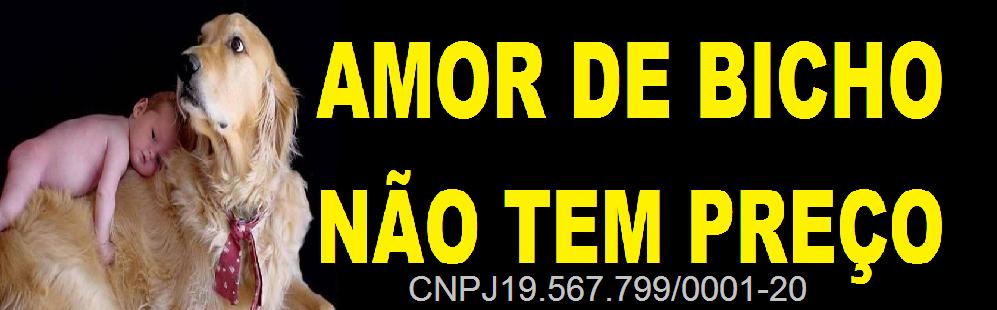 ABNTP