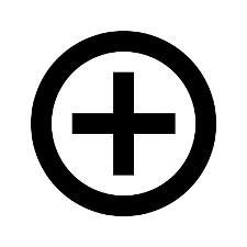 simbolo bdsm mujer sumisa