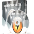 Daemon Tools Pro Advanced 7.0.0.0555 Final With Crack Free Download