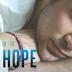 Colleen Hoover: Reményvesztett