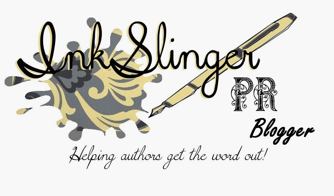 http://www.inkslingerpr.com/author-services/blog-tours/