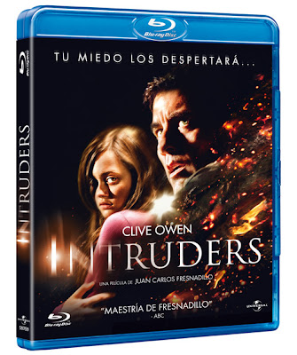 Intruders (2011) BRRip 720p 572MB mkv Dual audio (RESUBIDA)