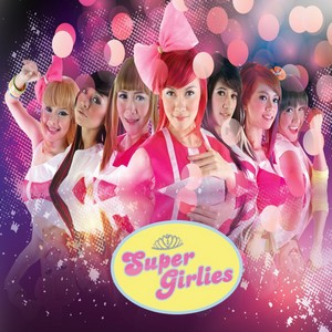 Super Girlies Missing You MusikLo.com Download Mp3 Super Girlies   Missing You