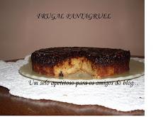 FRUGAL PANTAGRUEL - meu outro blog
