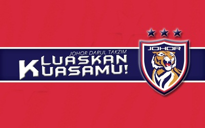 Prediksi Darul Takzim vs South China, AFC Cup 25-08-2015