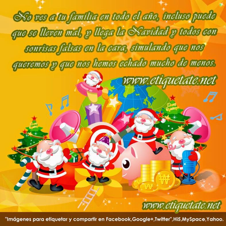 tarjetas y postales de navidad