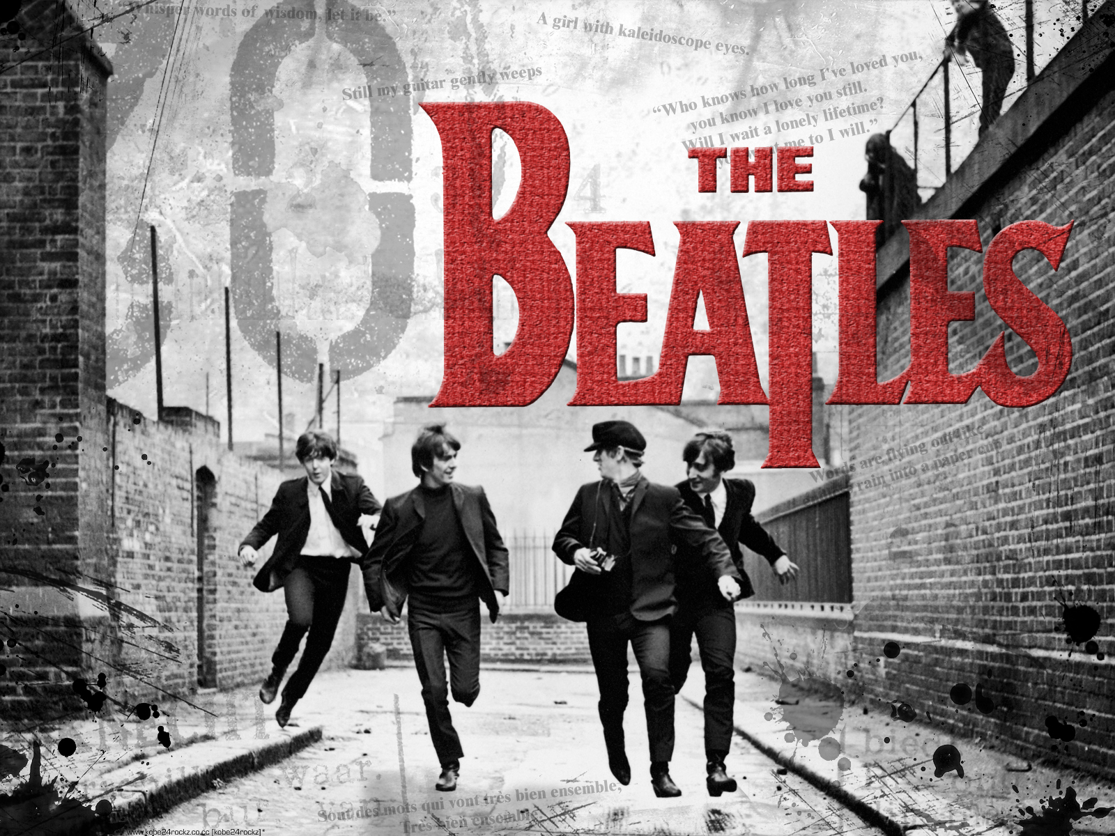 http://2.bp.blogspot.com/-OJL7R-WmwxM/T7chV2cgGYI/AAAAAAAAAEQ/MicCwtVUBA8/s1600/The_Beatles_Wallpaper_by_Angelmaker666.jpg