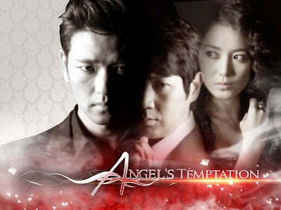 Angels Temptation October 15, 2012
