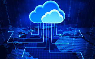 Cloud es un proceso de madurez organizacional