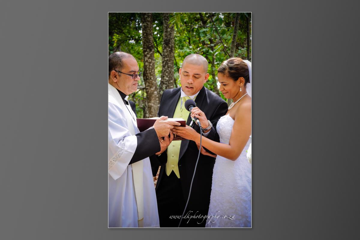 DK Photography DVD+slideshow-231 Cleo & Heinrich's Wedding in D'Aria, Durbanville  Cape Town Wedding photographer