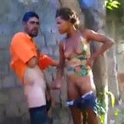 Maria Bebada Caiu na Net - http://www.videosamadoresbrasileiros.com