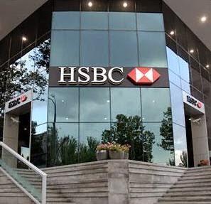 HSBC swissleaks