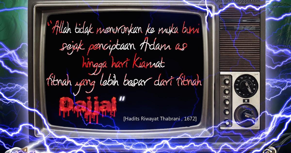 Wallpaper Islamik - Fi...