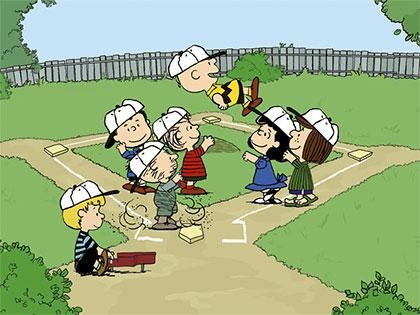 Baseball Games Online - Free to Play!