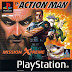 Action Man Mission Extreme ps1 iso for pc full version free download kuya028