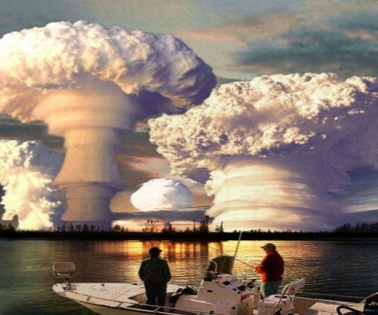 picture gallery nuclear explosion hd wallpaper gallery