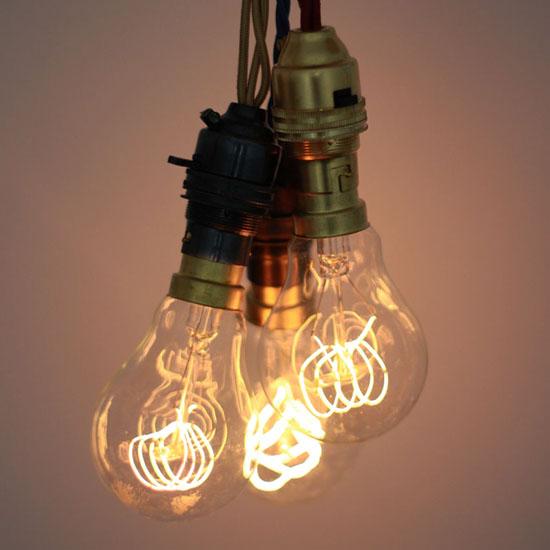 Unusual Light Bulbs and Creative Light Bulb Designs (15) 14