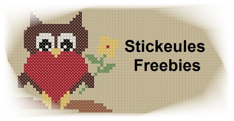 stickeules-freebies