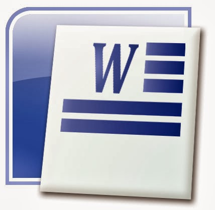 cara menyortir atau mengurutkan data di tabel Microsoft Word Excel 2007 2010 yang cepat