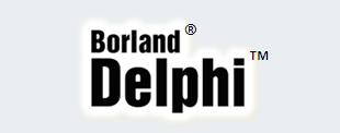 koding untuk simpan edit dan hapus di delphi