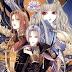 <h1>Alichino un manga de Fantasía</h1>