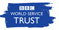 Vacancy at BBC World Service Trust (2 Positions)|Nigerian Careers Today
