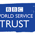 Vacancy at BBC World Service Trust (2 Positions)